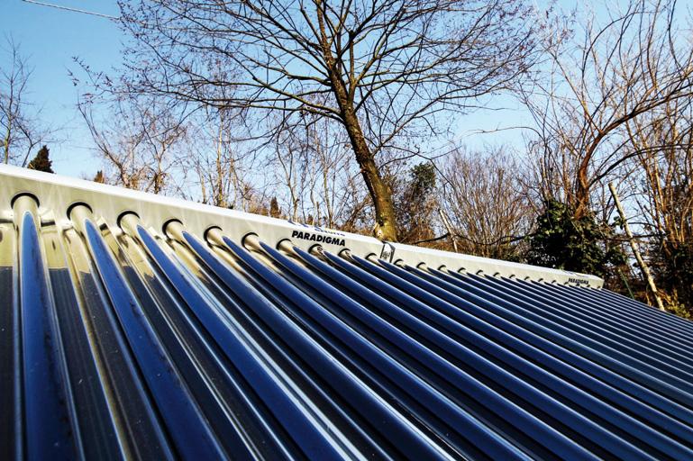 Pannello Solare Kwh : Termoidraulica urbani vicenza montecchio maggiore